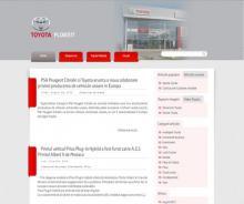 http://www.conturwebnet.ro/prezentare-proiect/blog-toyota-ploiesti/