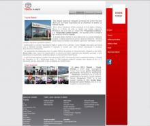 http://www.conturwebnet.ro/prezentare-proiect/toyota-ploiesti/