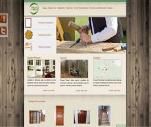 http://www.conturwebnet.ro/prezentare-proiect/prunus-forest/