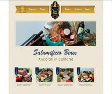 http://www.conturwebnet.ro/prezentare-proiect/salumificio-beres/