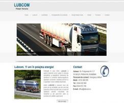 Proiect lubcom.ro
