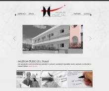 http://www.conturwebnet.ro/prezentare-proiect/hausplan/