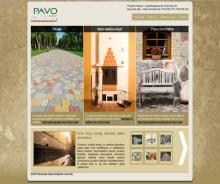 http://www.conturwebnet.ro/prezentare-proiect/pavo-grup/